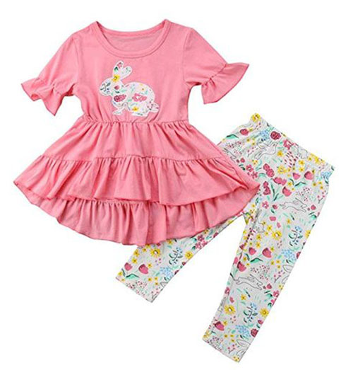 15-Cute-Easter-Dresses-For-New-Born-Babies-2019-11