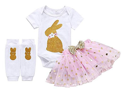 15-Cute-Easter-Dresses-For-New-Born-Babies-2019-12