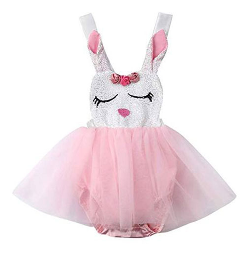 15-Cute-Easter-Dresses-For-New-Born-Babies-2019-13