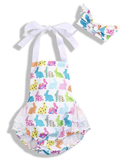 15-Cute-Easter-Dresses-For-New-Born-Babies-2019-2