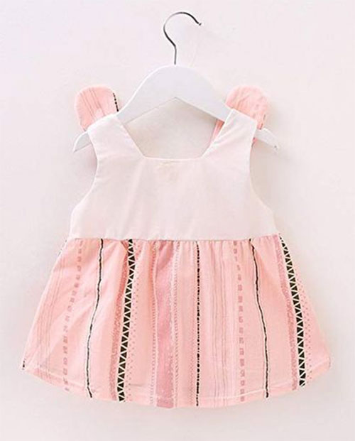 15-Cute-Easter-Dresses-For-New-Born-Babies-2019-3