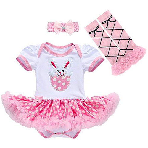 15-Cute-Easter-Dresses-For-New-Born-Babies-2019-4