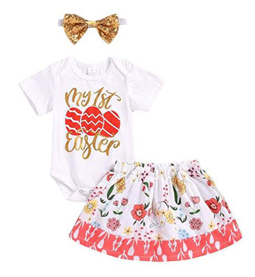 15-Cute-Easter-Dresses-For-New-Born-Babies-2019-6