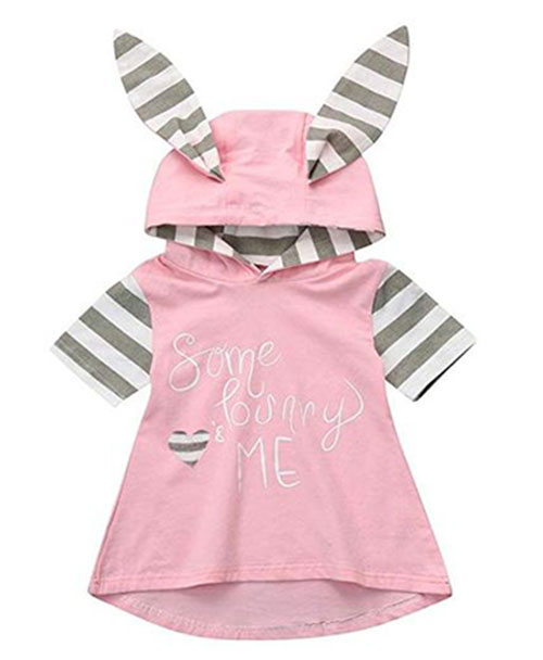 15-Cute-Easter-Dresses-For-New-Born-Babies-2019-7