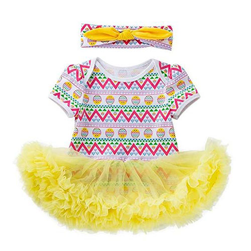 15-Cute-Easter-Dresses-For-New-Born-Babies-2019-8