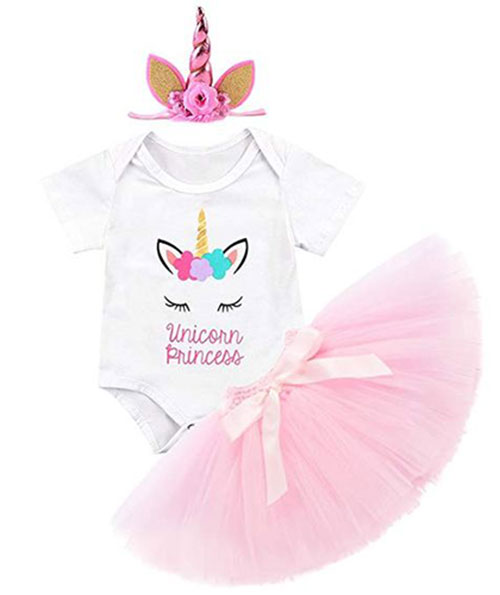 15-Cute-Easter-Dresses-For-New-Born-Babies-2019-9