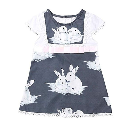 15-Easter-Dresses-For-Juniors-Little-Girls-Kids-2019-1