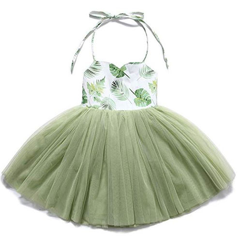 15-Easter-Dresses-For-Juniors-Little-Girls-Kids-2019-10