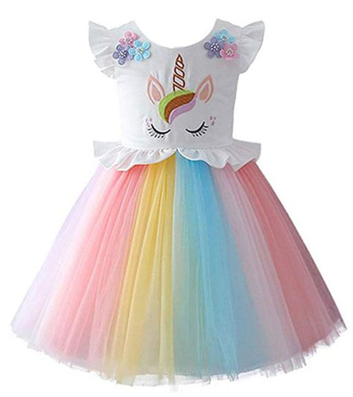 15-Easter-Dresses-For-Juniors-Little-Girls-Kids-2019-11