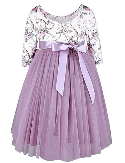 15-Easter-Dresses-For-Juniors-Little-Girls-Kids-2019-12