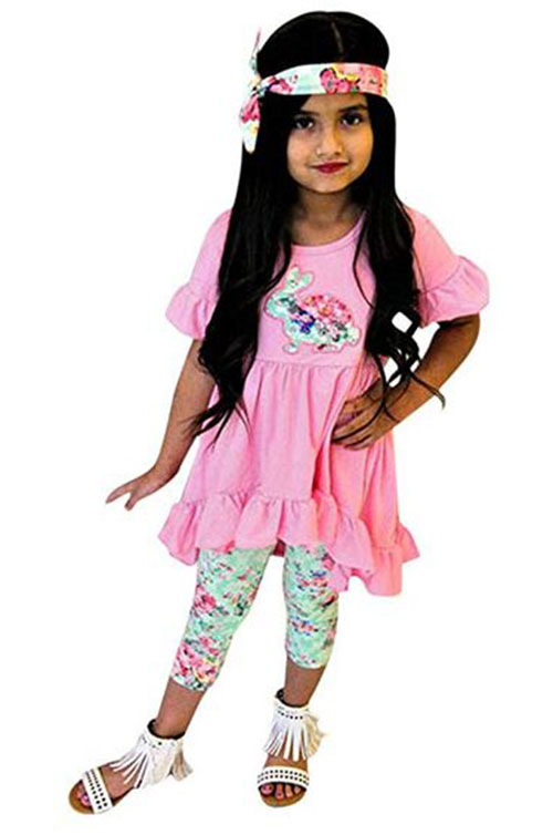 1813dda946 15-Easter-Dresses-For-Juniors-Little-Girls-Kids-