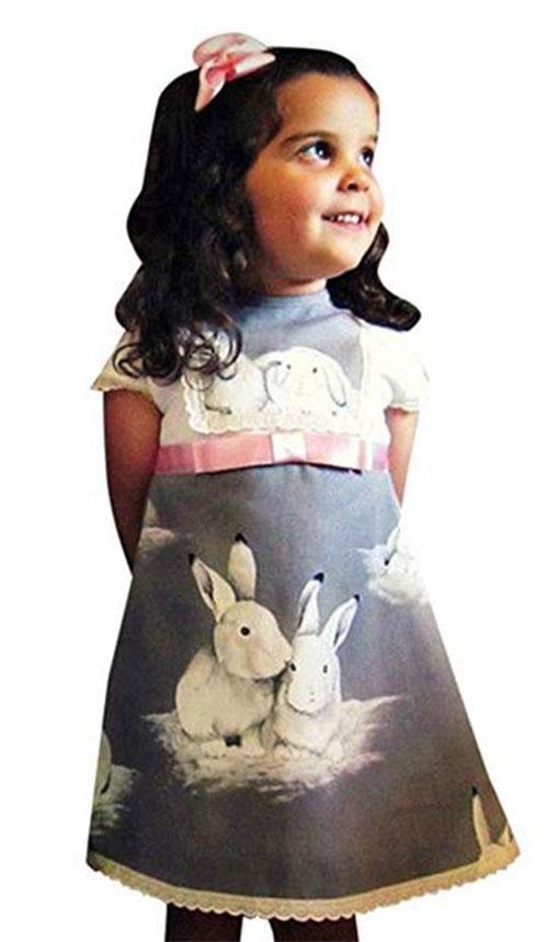 15-Easter-Dresses-For-Juniors-Little-Girls-Kids-2019-15