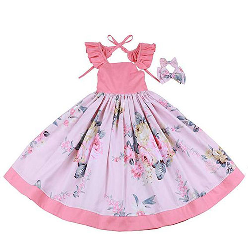 15-Easter-Dresses-For-Juniors-Little-Girls-Kids-2019-2