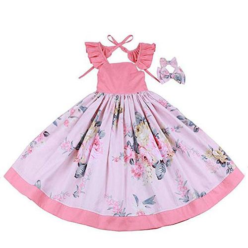 15-Easter-Dresses-For-Juniors-Little-Girls-Kids-2019-2