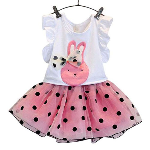 15-Easter-Dresses-For-Juniors-Little-Girls-Kids-2019-5