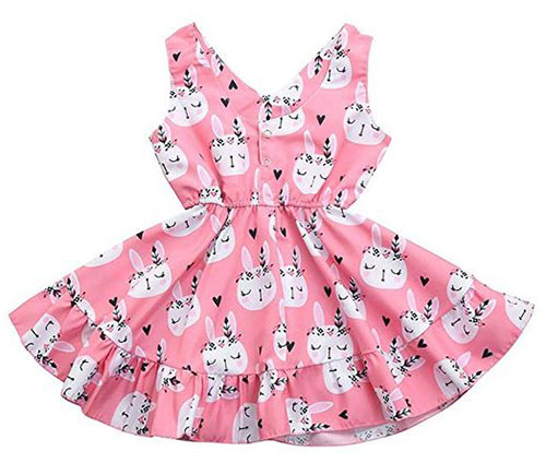 15-Easter-Dresses-For-Juniors-Little-Girls-Kids-2019-7