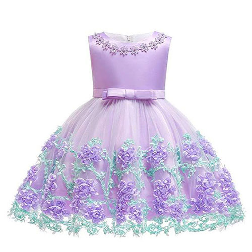 15-Easter-Dresses-For-Juniors-Little-Girls-Kids-2019-9