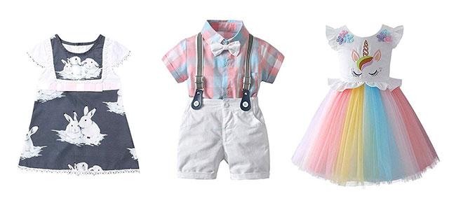 15-Easter-Dresses-For-Juniors-Little-Girls-Kids-2019-F