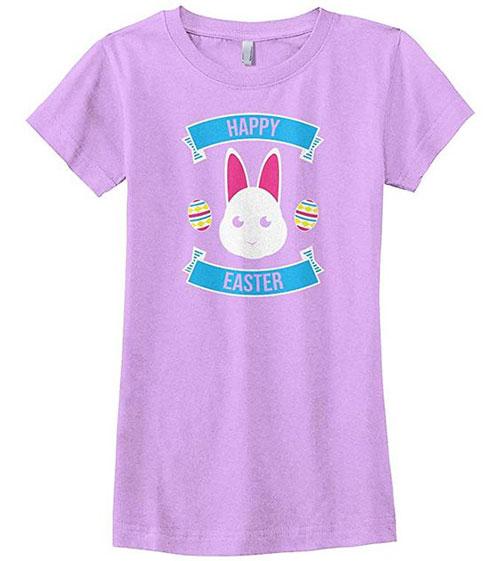 15-Easter-Shirts-For-Girls-Women-2019-11