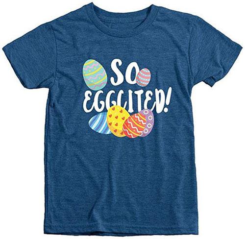 15-Easter-Shirts-For-Girls-Women-2019-13