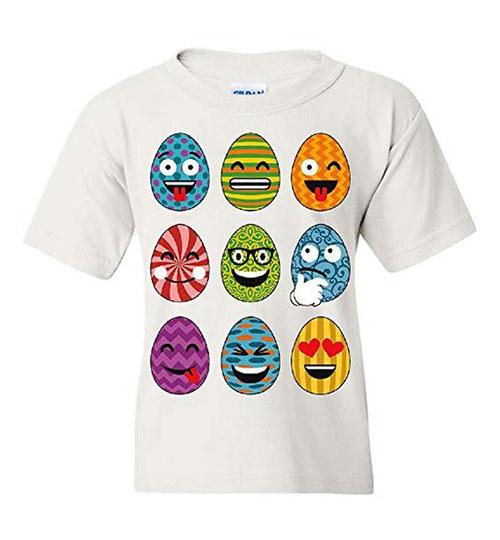 15-Easter-Shirts-For-Girls-Women-2019-14
