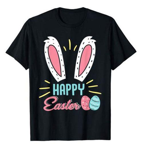 15-Easter-Shirts-For-Girls-Women-2019-15