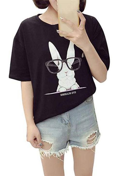 15-Easter-Shirts-For-Girls-Women-2019-17