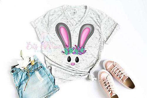 15-Easter-Shirts-For-Girls-Women-2019-18