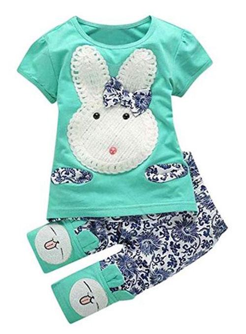 15-Easter-Shirts-For-Girls-Women-2019-2