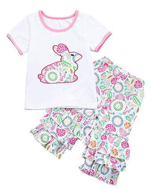 15-Easter-Shirts-For-Girls-Women-2019-3