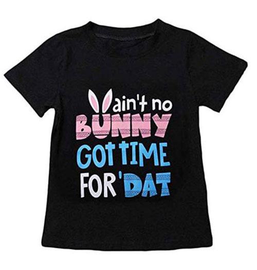 15-Easter-Shirts-For-Girls-Women-2019-4