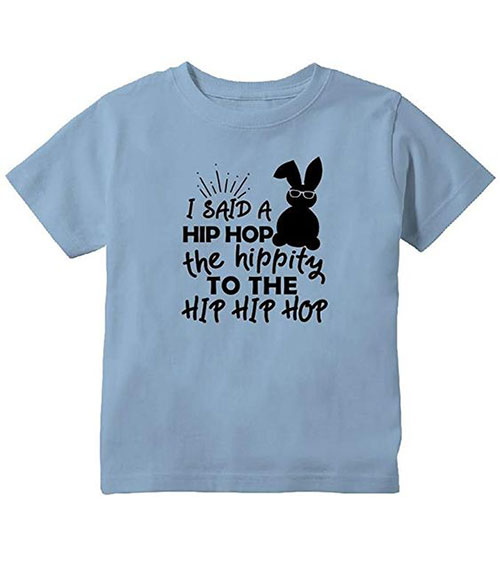 15-Easter-Shirts-For-Girls-Women-2019-6