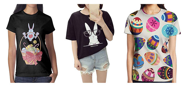 15-Easter-Shirts-For-Girls-Women-2019-F