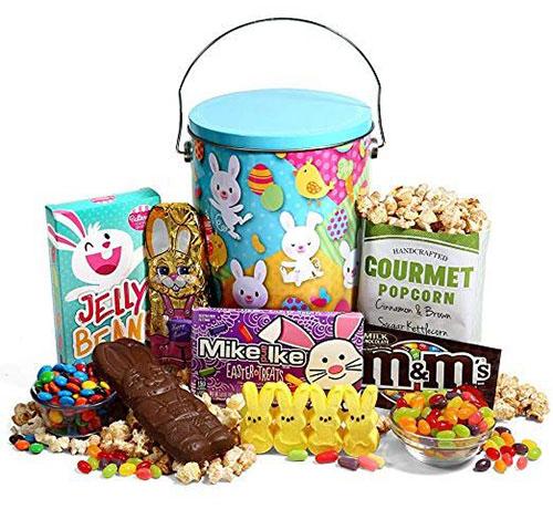 18-Easter-Egg-Bunny-Gift-Baskets-2019-1