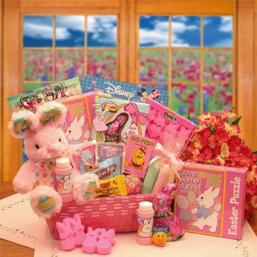 18-Easter-Egg-Bunny-Gift-Baskets-2019-11