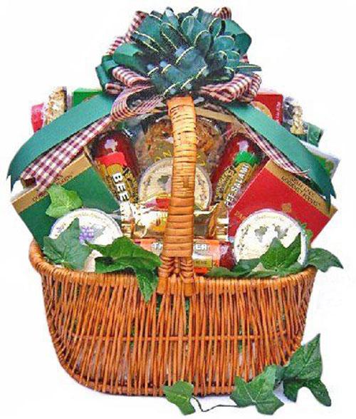 18-Easter-Egg-Bunny-Gift-Baskets-2019-12