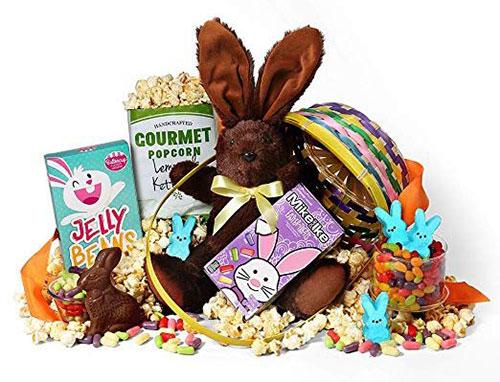 18-Easter-Egg-Bunny-Gift-Baskets-2019-13