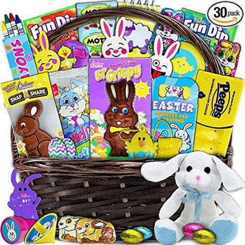 18-Easter-Egg-Bunny-Gift-Baskets-2019-14