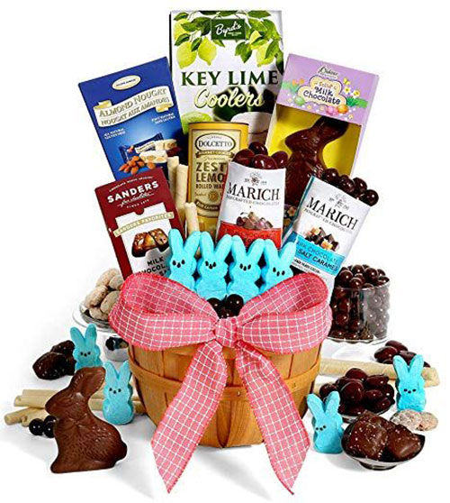 18-Easter-Egg-Bunny-Gift-Baskets-2019-15