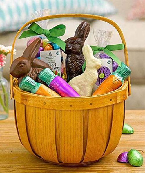 18-Easter-Egg-Bunny-Gift-Baskets-2019-16