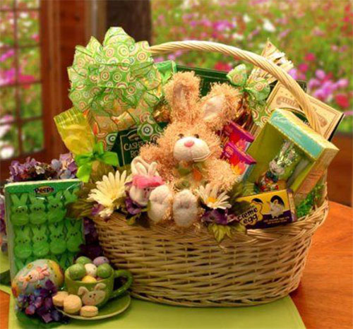 18-Easter-Egg-Bunny-Gift-Baskets-2019-17