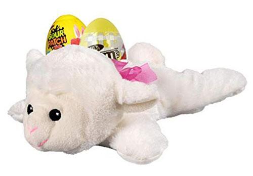 18-Easter-Egg-Bunny-Gift-Baskets-2019-19
