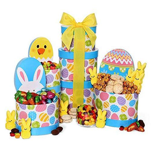 18-Easter-Egg-Bunny-Gift-Baskets-2019-2