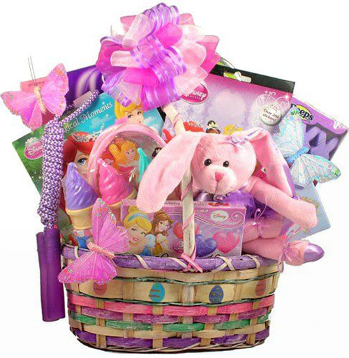 18-Easter-Egg-Bunny-Gift-Baskets-2019-3