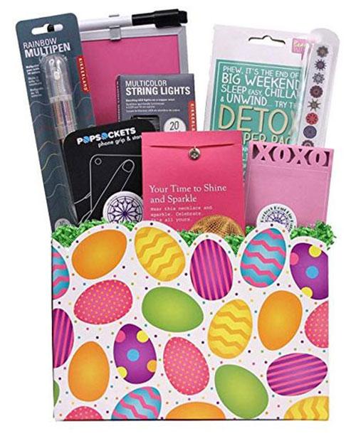 18-Easter-Egg-Bunny-Gift-Baskets-2019-4