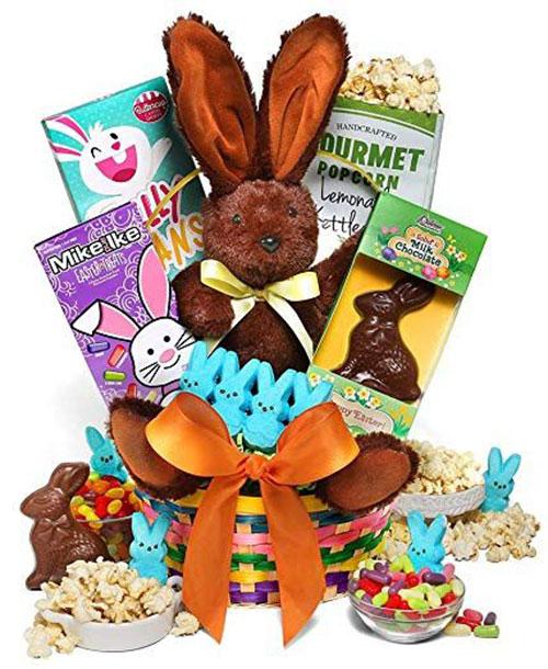 18-Easter-Egg-Bunny-Gift-Baskets-2019-5
