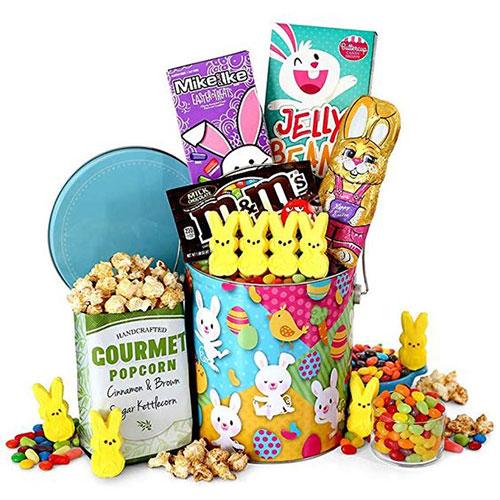 18-Easter-Egg-Bunny-Gift-Baskets-2019-6