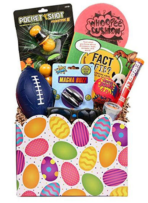 18-Easter-Egg-Bunny-Gift-Baskets-2019-7