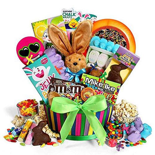 18-Easter-Egg-Bunny-Gift-Baskets-2019-8