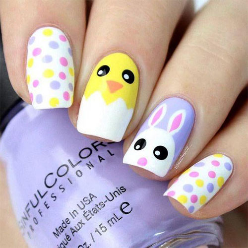 20-Easter-Nail-Art-Designs-Ideas-2019-1